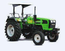 Indo Farm 3065 DI (green) - 2012