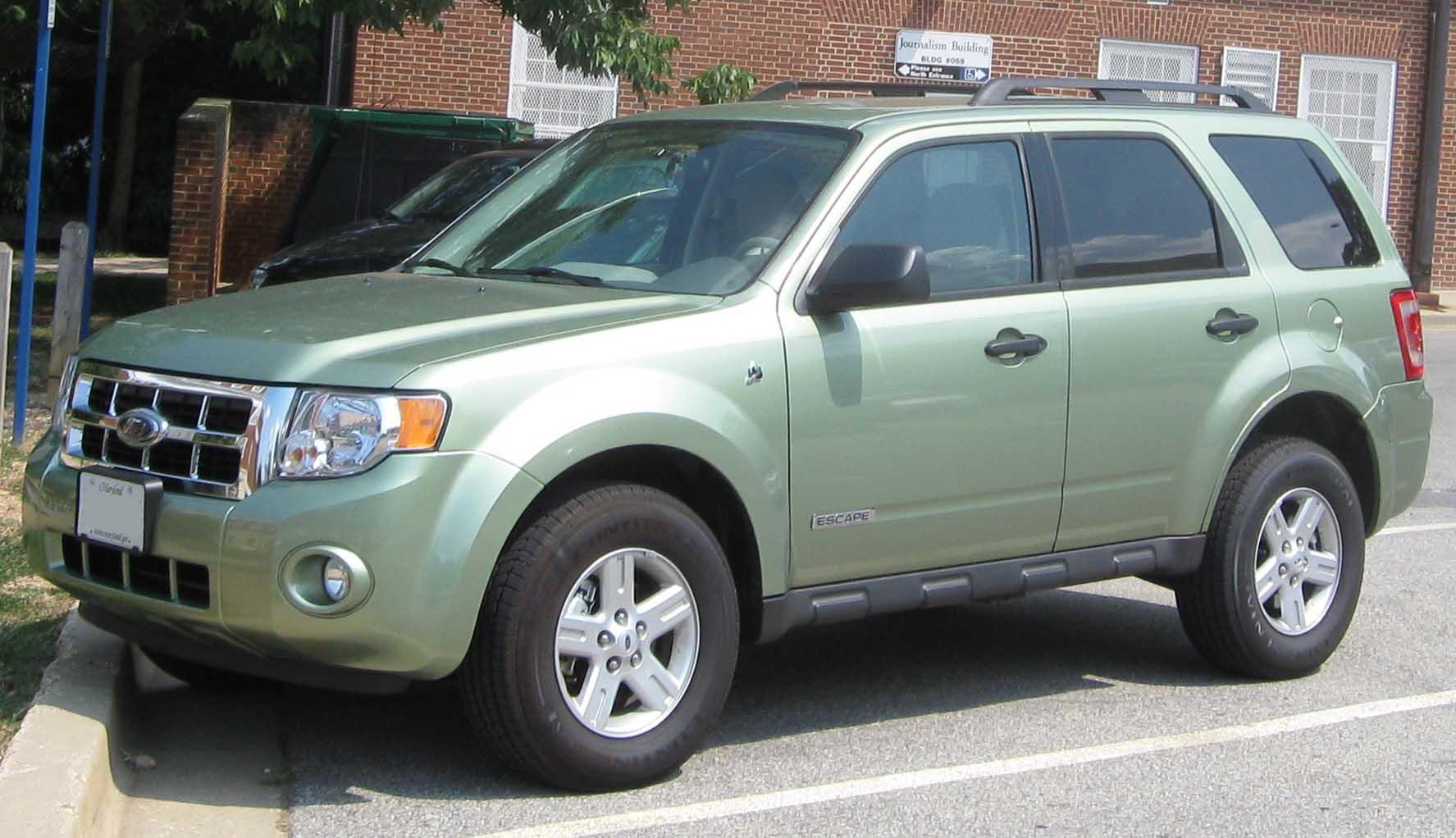 2008 ford escape hybrid jpg