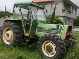 Agrifull 100 E