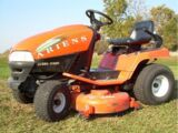 Ariens Sierra 1340H