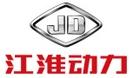 Dongyin (Donvita) logo