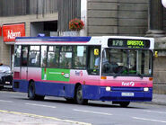 First Somerset & Avon 46225