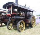 Fowler no. 14862