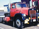 Category:Trucks by model number | Tractor & Construction