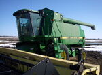 Johndeere9600