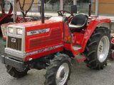 Massey Ferguson 1225 (Hinomoto)