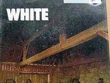 White American 80
