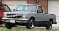 1st-Chevrolet-S10