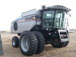 Gleaner R65
