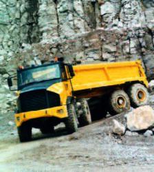 M8 brochure Page 07 Image 0001