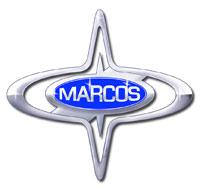 Marcoslogo
