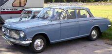 Vauxhall 4-Door Saloon.jpg