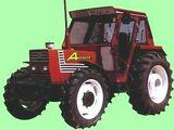 Avenger 80-90