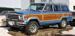 Jeep Grand Wagoneer 001