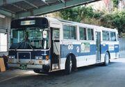 M531-86251-P-LV318N