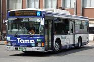 TamaBus TB20803