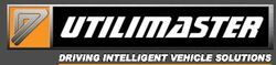 Utilimaster logo