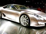 Automotive industry in Japan