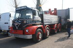 Foden S? Recovery - LKB 635E at Donington CV 09 - IMG 6095