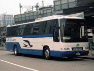 H657-91401-U-RU3FTAB-kai