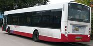 Travel Surrey 8754 rear
