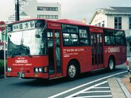434-1904-JR-Kyushu-U-MM517J