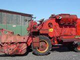 Bautz T604