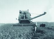 Clayson M135 c