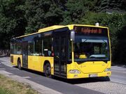 EVAG O530 3413 Holthuser Tal