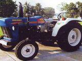 Balwan 500 DLX