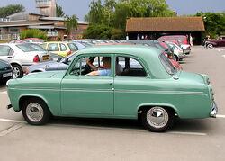 1960.ford.anglia.100E.arp.750pix