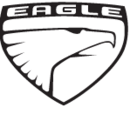 Eagle (automobile)