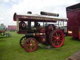 Fowler no. 15970