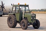 IMT-577DV VS 204vbr Batajnica