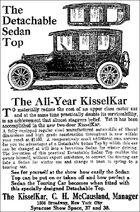 Kisselkar 1915-0223