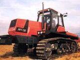 ZTS PPT 130