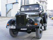 1971 ARO M461 C (2)