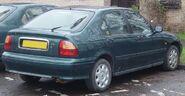 Rover4002