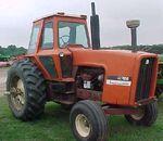 AC 7050 - 1976