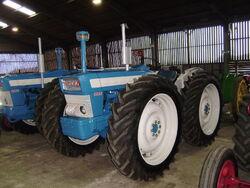 County 654 at Peterborough 08 - PA180090