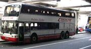 Yorkshire Traction MCW Metroliner