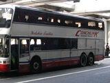 MCW Metroliner