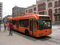Beo trolejbus 00