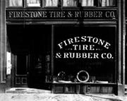 FSStorefront