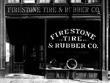 Firestone Tire and Rubber Company