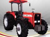 Farm Traktor 290