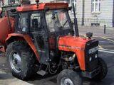 Ursus 450