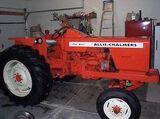Allis-Chalmers 160