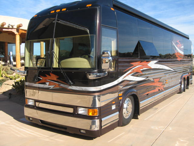List Of Recreational Vehicles Tractor Amp Construction
