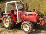 Daedong D4351